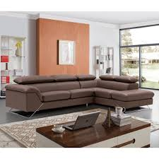 1143 best chairs sofas u0026 living room builddirect