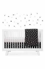 Dodger Crib Bedding by For Boys Baby Bedding Nordstrom