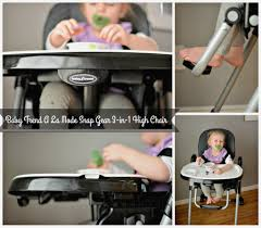 baby trend snap gear infant system review and kids review