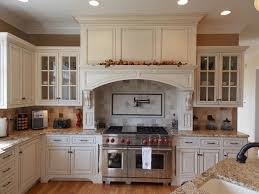 the kitchen collection inc custom kitchen cabinets in mooresville stillwater cabinetry