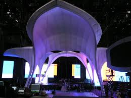 Pipe And Drape For Sale Used Wholesale Trade Show Pipe And Drape For Event Backdrop Rk Is