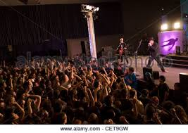 Third Eye Blind In Concert Brad Hargreaves Third Eye Blind Performing Live On U0027good Morning