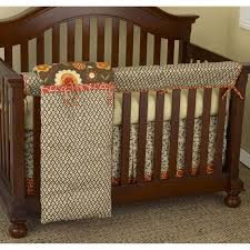 Northwoods Crib Bedding Trend Lab Northwoods 3 Crib Bedding Set Bedding