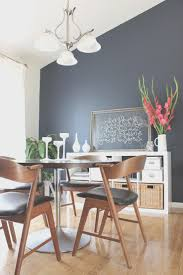 dining room best accent wall ideas for dining room interior
