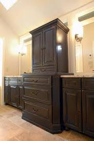 designer master bathrooms master bathroom design hmd interior designer