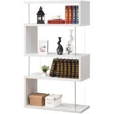 Letter Shelf Unique Letter Shelves Home Designing Tilt Design Book Idolza