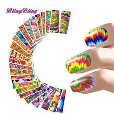 online buy wholesale nail art sticker from china nail art sticker