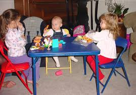 fold up children s table marvellous folding childrens table and chairs childrens table and