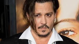 johnny depp is hollywood u0027s most overpaid actor u2013 again