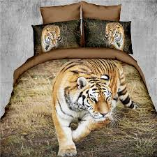 3d Bedroom Sets by Online Get Cheap 3d Comforter Sets Aliexpress Com Alibaba Group