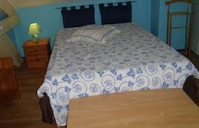 chambre chez l habitant lyon pas cher chambres à louer lyon 30 offres location de chambres à lyon