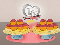 wedding anniversary gifts 3 ways to buy a 16th year wedding anniversary gift wikihow