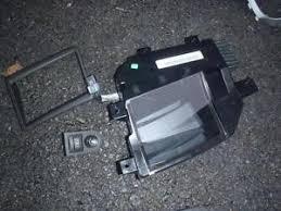 camaro hud 11 13 camaro heads up display projector with switch hud used ebay
