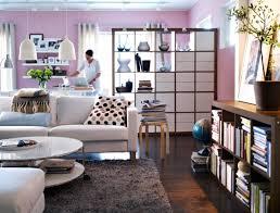 Aluminium Regal Mit Praktischem Design Lake Walls Beispiele Wohnzimmer Einrichten Ideen U2013 Usblife Info