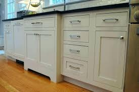 cabinet liquidators near me flush inset kitchen cabinets kitchen cabinets near me