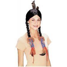 Women Indian Halloween Costume Native American Costume Accessories Ebay