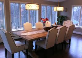side chairs for dining room carrington court in your home customer photos