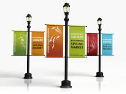 outdoor banners are more than your average outdoor display