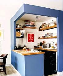 cuisine avec etagere etagare cuisine cuisine avec amacnagement actagares