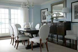 buffet mirrors dining room mirrors over dining room buffet mirrors