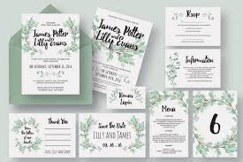 wedding invitations vector designs doodle wedding invitations vector free together