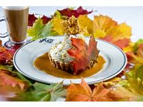 salty s redondo thanksgiving buffet events seattle