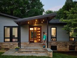 ideas for upgrade with metal porch columns u2014 bistrodre porch and