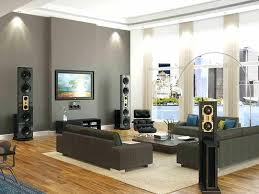 best neutral colors neutral living room colours neutral colors for ving room natural