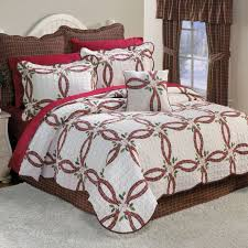 College Dorm Rugs Dorm Room Decorating Ideas Decor Essentials Furniture Small