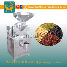 cyclone flour mill cyclone flour mill suppliers and manufacturers