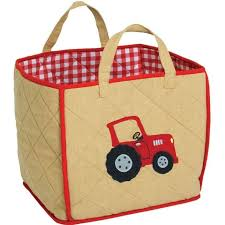 kumpulan 116 best images about farm toys on pinterest toy barn