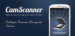 camscaner apk camscanner pdf creator modded apk 3 7 1 is here on hax