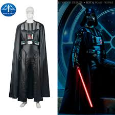 Halloween Costumes Darth Vader Buy Wholesale Star Wars Darth Vader Costume China Star