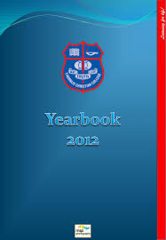2012 yearbook by justin gunn issuu