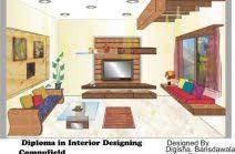 interior design home study course interior design courses home study on home interior intended