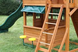 Rainbow Play Systems Rainbow And Climbing Frames Uk Team Up