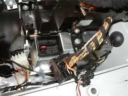 bmw navigation sirius u0026 auxiliary audio retrofit u2013 bimmernav