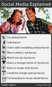The Social Network Meme - cool 23 the social network meme testing testing
