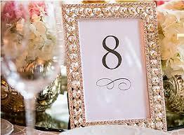 weddings by ardenian wedding decorators toronto wedding florists