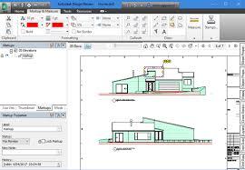 autodesk design review autodesk design review is dead live autodesk design review