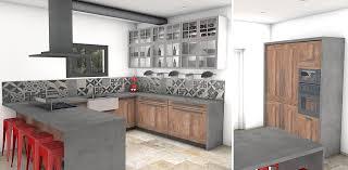 la cuisine bistrot décoration cuisine bistrot entraigues sur la sorgue vaucluse 84