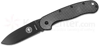 avispa folding knife 3 5