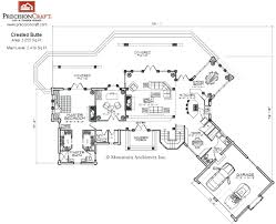 log cabin floor plans with loft bedroom house gammaphibetaocu com