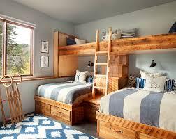 Rustic Bedroom Design Ideas Rustic Room Design Custom 65 Cozy Rustic Bedroom Design Ideas