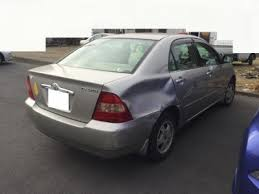 toyota corolla sedan price used toyota corolla 2002 best price for sale and export in