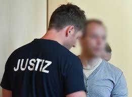 Amtsgericht Bad Freienwalde Prozess Totschlag Frankfurt Oder Berliner Zeitung