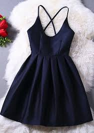 simple dresses simple homecoming dresses navy blue homecoming dress homecoming