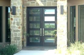 Large Exterior Doors Solid Wood Exterior Front Doors Photo Gallery Solid Wood Exterior