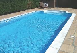 pictures of swimming pools swimming pool liners pool lining sussex kent