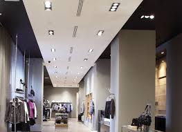 retail lighting stores near me retail lighting stores near me tags 90 awesome retail lighting